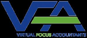 References Virtual Focus Accountants