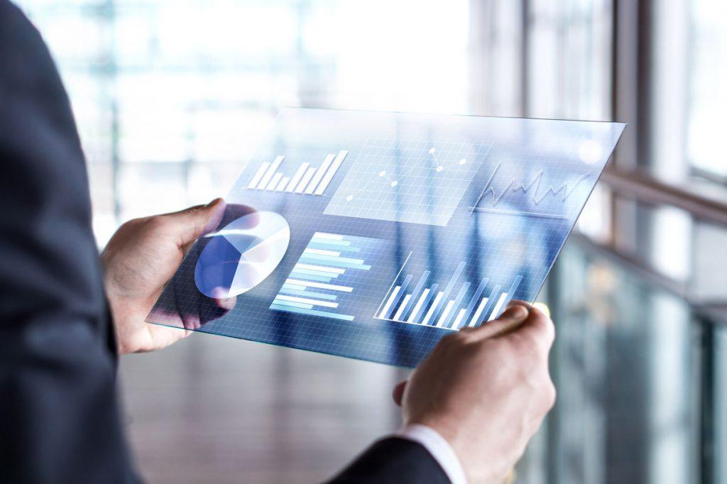 Home Virtual Focus Accountants