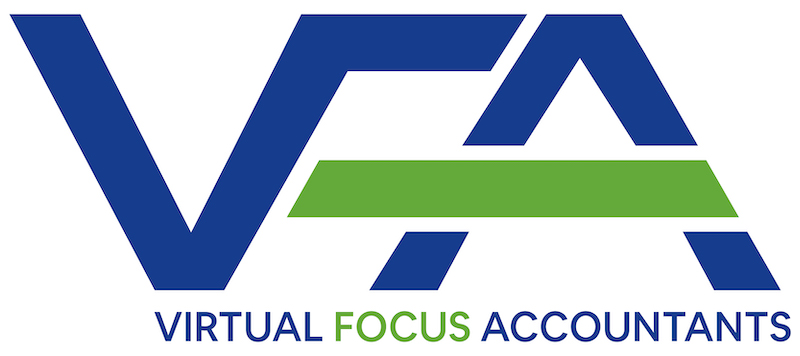 Virtual Focus Accountants