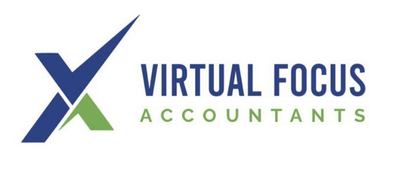 Virtual Focus Accountants